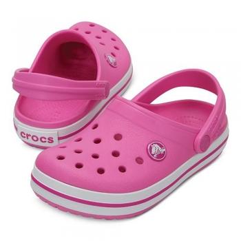 Baby Girls Clogs