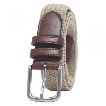 Men s Belts