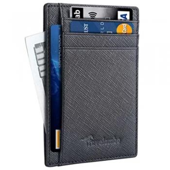 Men s Card Cases