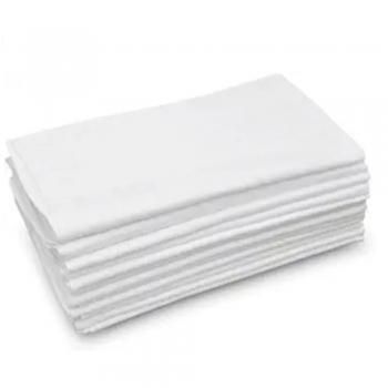 Men s Handkerchiefs