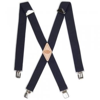 Men s Suspenders