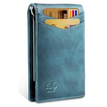 Men s Wallets