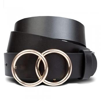 Women s Belts