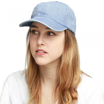 Women s Caps