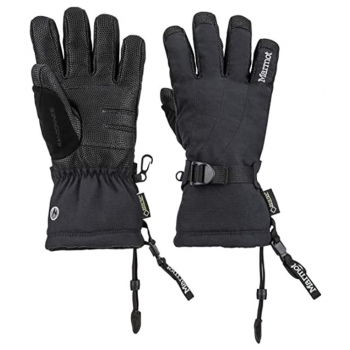 Women s Gloves