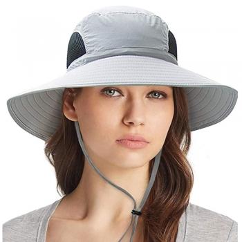 Women s Hats