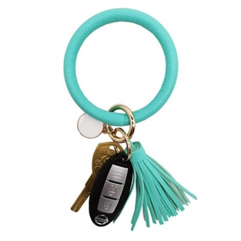 Women s Keyrings Keychains