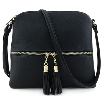 Women s Crossbody Bags