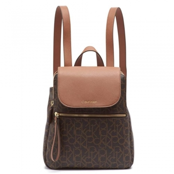 Women s Fashion Backpacks