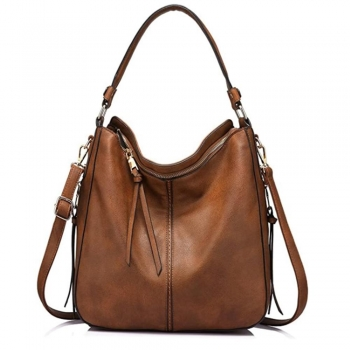 Women s Hobo Bags