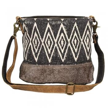 Women s Shoulder Bags