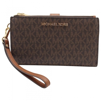Women s Wristlet Handbags