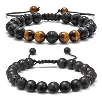 Men s Bracelets