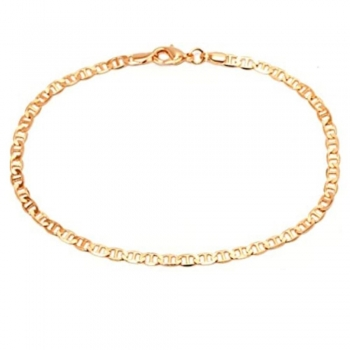 Women s Anklets
