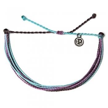 Women s Bracelets
