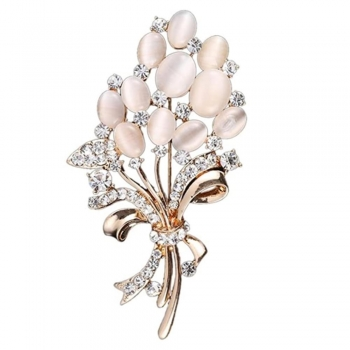 Women s Brooches Pins