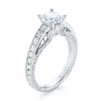 Women s Engagement Rings