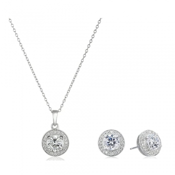 Women s Jewelry Sets