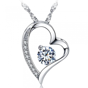 Women s Necklaces