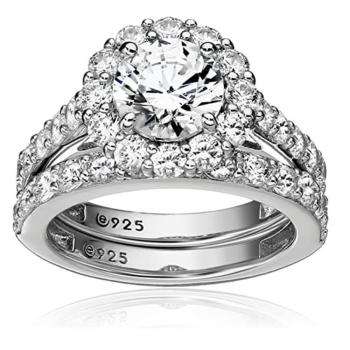 Women s Wedding Rings 2