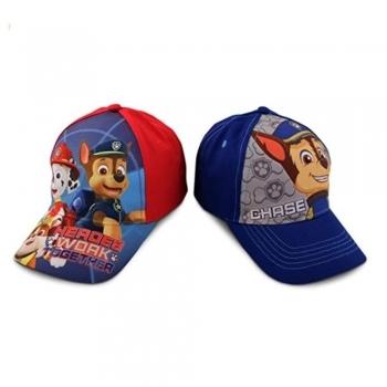 Boys Caps 2