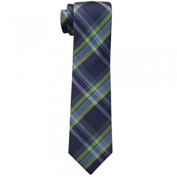 Boys Neckties