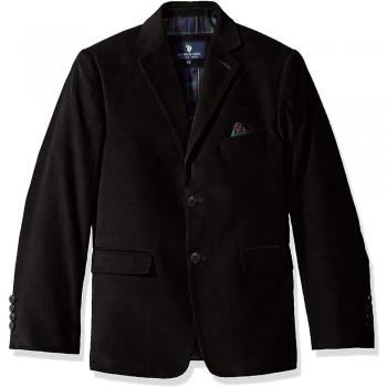 Boys Sport Coats