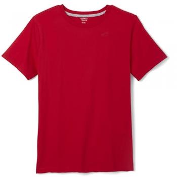 Boys Tees Shirts