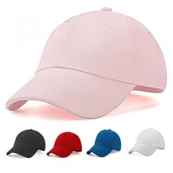 Girls Caps