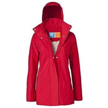 Girls Outerwear Coats