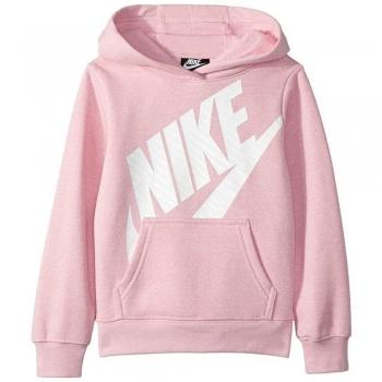 Girls Sweatshirts