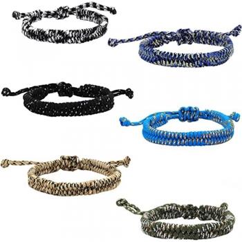 Boys Bracelets