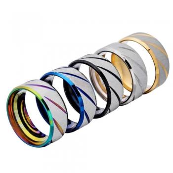Boys Rings