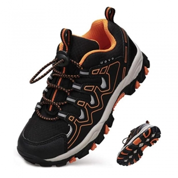 Boys Outdoor Shoes