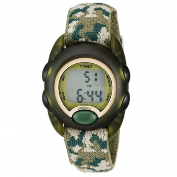 Boys Watch Bands