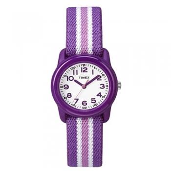 Girls Wrist Watches