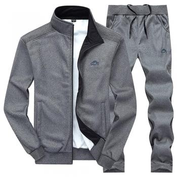 Men s Activewears