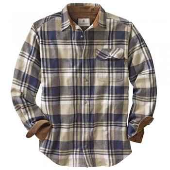Men s Shirts