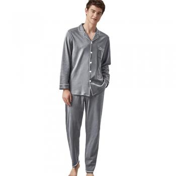 Men s Sleepwear