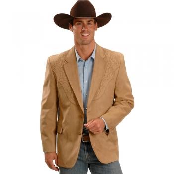 Men s Sport Coats