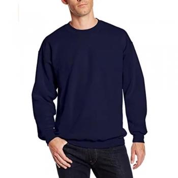 Men s Sweatshirts