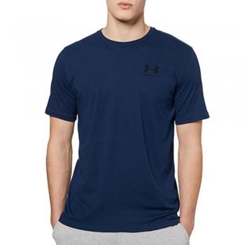 Men s T Shirts