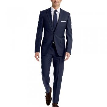 Mens Suits 2