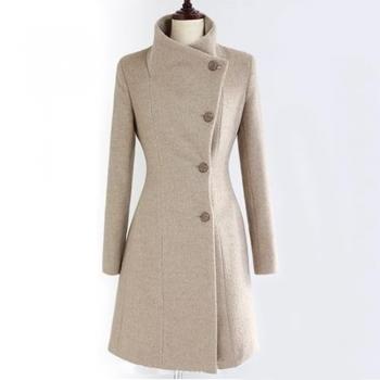 Women s Coats
