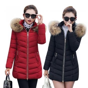 Women s Jackets