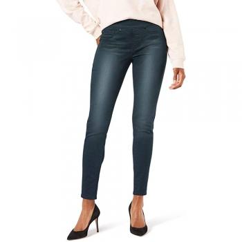 Women s Jeans