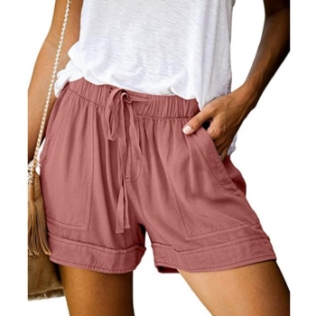 Women s Shorts