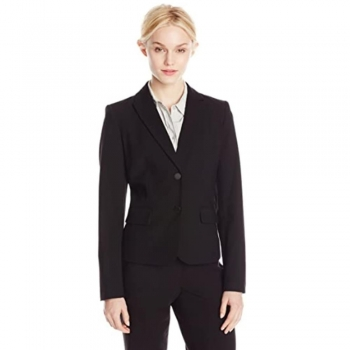 Women s Suiting