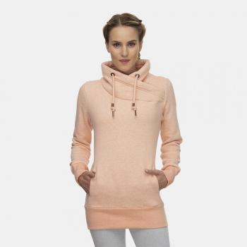 Women s Sweatshirts