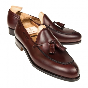 Men s loafers